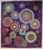 **2013**